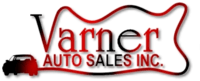 Varner Auto Sales Inc.